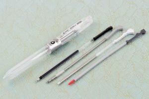 鉛 芯 筆 ,擦 膠 筆 ,觸 控 筆