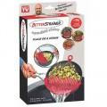 撈麵意粉神器:廚房多功能過濾器