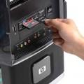 ORICO IR3501 USB 3.0 高速前置讀卡機
